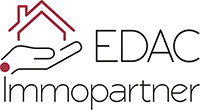 EDAC Immopartner